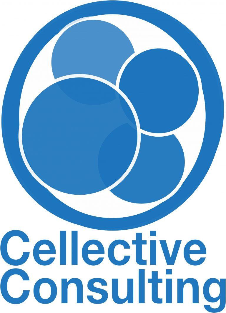 cellective consulting logo
